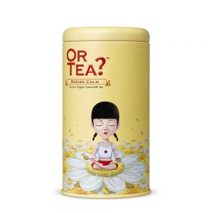 Or Tea_Tin Canister_Front_Beeeee Calm_1000x1000_72s