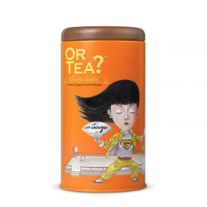 Or Tea_Tin Canister_Front_EnerGinger_MAX