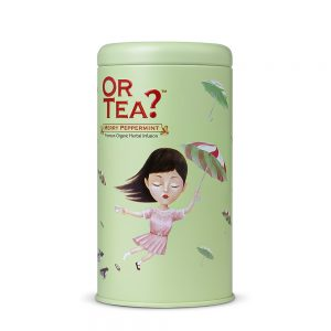 Or Tea_Tin Canister_Front_Merry Peppermint_1000x1000_72s