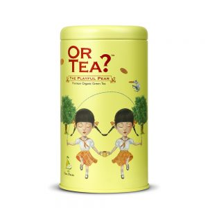 Or Tea_Tin Canister_Front_PP_1000x1000