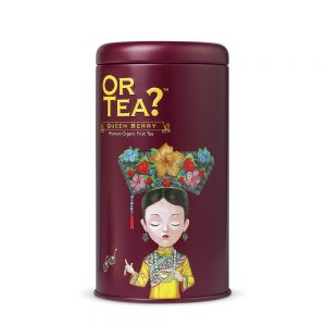 Or Tea_Tin Canister_Front_Queen Berry_1000x1000_72s