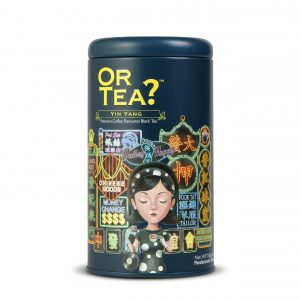 Or Tea_Tin Canister_Front_YY_MAX
