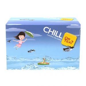 chill-box-cold-brewed-tea-combo-44g-20-sachets-in