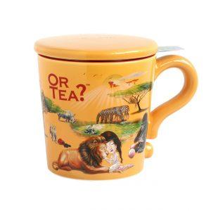 dusk-mug-ceramic-mug-with-stainless-steel-infuser