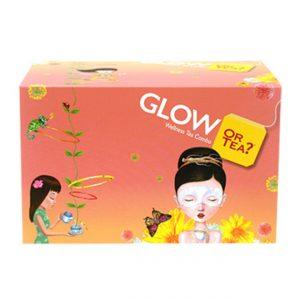 glow-box-wellbeing-tea-combo-wellbeing-tea-combo-4