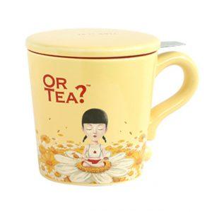 ivory-mug-ceramic-mug-with-stainless-steel-infuser