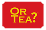 Or Tea Romania