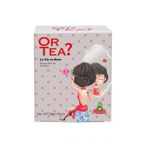 or-tea-la-vie-en-rose-black-tea-with-rose-30g