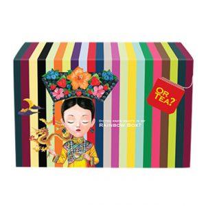 rainbow-box-tasting-combo-44g-20-sachets-in-20-dif