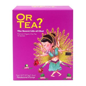 the-secret-life-of-chai-black-tea-with-spice-375g