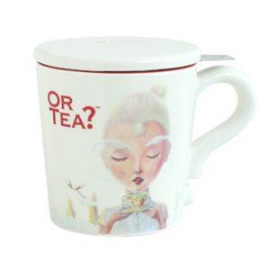 white-mug-ceramic-mug-with-stainless-steel-infuser