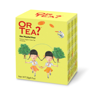 or-tea-the-playful-pear-green-tea-with-pear-20g